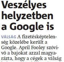 A cikket anno a blogocska.org mentette le